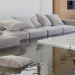 water damage cleanup springfield il, water damage springfield il, water damage repair springfield il